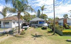 17 Silver Beach, Kurnell NSW