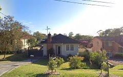 13 The Circle, Jannali NSW