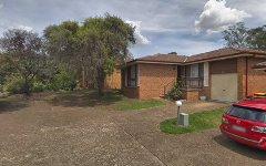 4/23 Gertrude Road, Ingleburn NSW