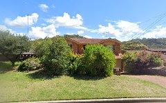 189 Washington Drive, Bonnet Bay NSW