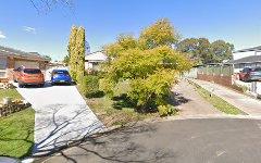 5 Peerless Cl, Ingleburn NSW
