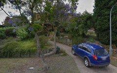 23 Lochalsh Street, St Andrews NSW