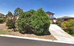 6 Fyne Close, St Andrews NSW