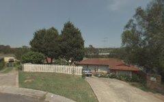 42 Lochalsh Street, St Andrews NSW