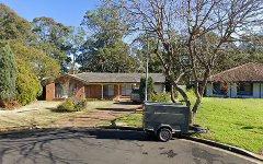 5 Kim Place, Ingleburn NSW