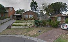 27 Lochalsh Street, St Andrews NSW