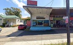 57A Port Hacking Road, Sylvania NSW