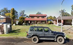 17 Clifford Crescent, Ingleburn NSW