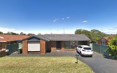 11 Montrose Place, St Andrews NSW