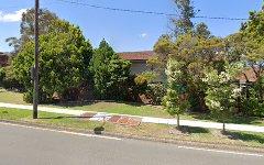 4/64 Port Hacking Road, Sylvania NSW