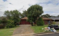 8 Selkirk Street, St Andrews NSW