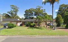 105 Lancia Drive, Ingleburn NSW
