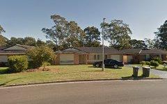 103 Lancia Drive, Ingleburn NSW