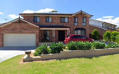80 Lancia Drive, Ingleburn NSW