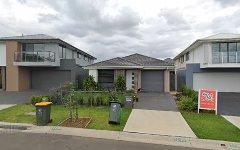 35 Stoneham Circuit, Oran Park NSW