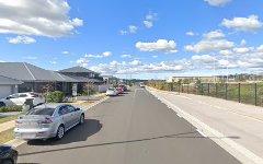Lot 1006 Hollows Dve, Oran Park NSW