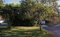 497 Box Road, Jannali NSW