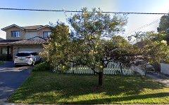 495 Box Road, Jannali NSW