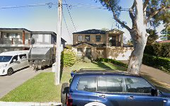 15 Davey Street, Jannali NSW