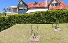 102 Woodlands Road, Taren Point NSW
