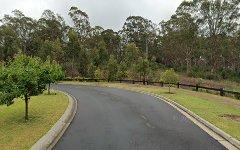 27 Hawthorne Circuit, Harrington Park NSW