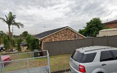 2 Rider Place, Minto NSW