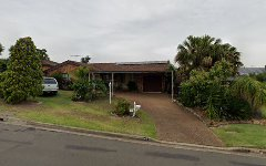 46 Longhurst Road, Minto NSW