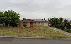 48 Longhurst Road, Minto NSW