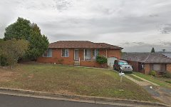 52 Longhurst Road, Minto NSW
