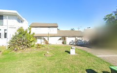 35 James Cook Isl, Sylvania Waters NSW