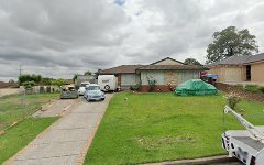 33 Chaperon Crescent, Minto NSW