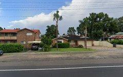 117 Minto Road, Minto NSW