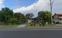 113A Minto Rd, Minto NSW