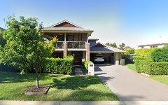 18 Woodgrove Avenue, Harrington Park NSW