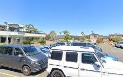 7/12 Murrumbidgee Avenue, Sylvania Waters NSW