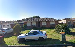 23 Bristol Avenue, Raby NSW