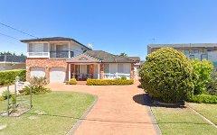 7 Murrumbidgee Avenue, Sylvania Waters NSW