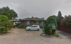 3 Javelin Place, Raby NSW