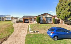 6A Walrus Pl, Raby NSW