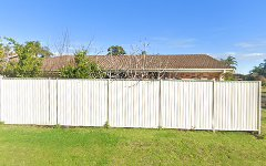 2 Javelin Place, Raby NSW