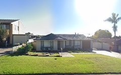 5 Typhoon Place, Raby NSW