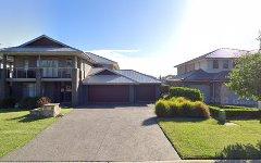20 Cameron Circuit, Harrington Park NSW