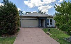 13 Alexandra Crescent, Harrington Park NSW