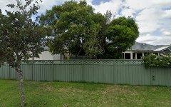 41 John McLennon Circuit, Harrington Park NSW