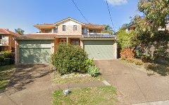 2/58 Mokera Avenue, Kareela NSW
