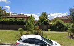 2/74 Mokera Avenue, Kareela NSW