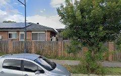 24 Mortimer Street, Minto NSW
