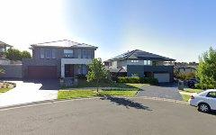72 Bradley Drive, Harrington Park NSW