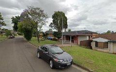 14 Swordfish Avenue, Raby NSW