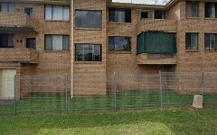 6/2 Stafford Street, Minto NSW